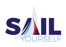 Sail-Yourself-Logo