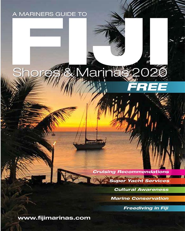 2020_fiji_shores_and_marinas_guide-1