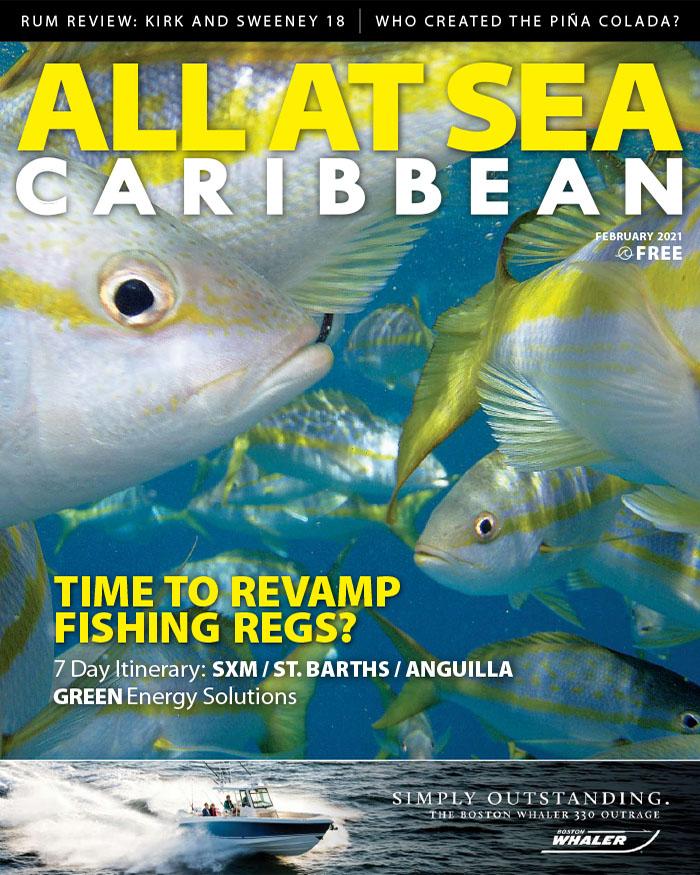 all-at-sea-caribbean-0221-2